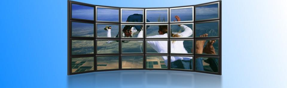 Banzai Skydiving Videos